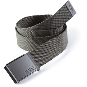 Rab Slider Belt Men army